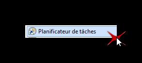 Système de notification sous GLPI 1