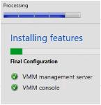 SCVMM1801_setup