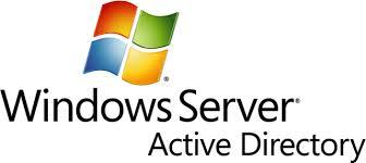 Installation d'une autorité de certification sous Windows 2012 R2